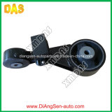 Auto Rubber Parts Engine Motor Mounting for 2012 Toyota Camry