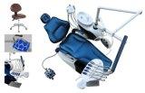 Экстренный выпуск зубоврачебного оборудования и стул M2 высокого качества зубоврачебный