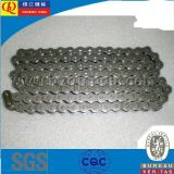 Breve Pitch Precision Roller Chain per 08A