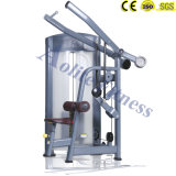 体操の重量の訓練用器材/大石柱は機械をおろす