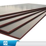 La película de alta densidad (HDO) de la resina del recubrimiento hizo frente a la madera contrachapada para la construcción del encofrado