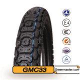 Motorrad-Reifen des Mrf Muster-3.00-18