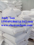 Ammonium-Polyphosphat-Düngemittel