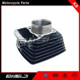 Bloque de cilindros para accesorios de moto CG150 Piezas motocicleta