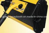 優秀なおよび高品質の赤外線ペンキのドライヤー(LD-2W)