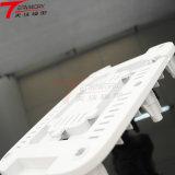 高精度のプラスチック3D印刷プロトタイプ