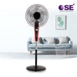 Ventilatore poco costoso del basamento del professionista 16inch per la stanza della base