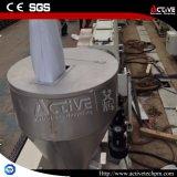 액티브한 두 배 PVC 관 밀어남 선