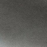 Ignifuge canapé en cuir pour le mobilier de PU