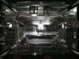 Automobil2wh CRV Masken-Messinstrument-Plastikspritzen