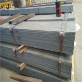 الصين مموّن قالب فولاذ حارّ - يلفّ [فلت بر]