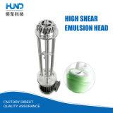 Mixer van de Emulgator van de Shampoo van de Scheerbeurt van het Roestvrij staal van de Mixers van Commerical de Hoge