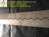 72インチの鋼鉄連続的で長いピアノヒンジ