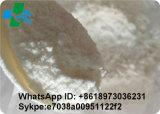 Droga Erectile poderosa 831217-01-7 do tratamento da deficiência orgânica Hongdenafil do pó esteróide de 99%