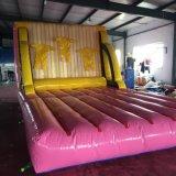 PVC防水シートのInnflatableの円形のプール