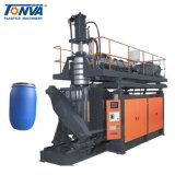 Máquina moldando do sopro do cilindro de 160 litros
