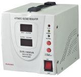 El mejor Ce del fabricante de la calidad e ISO9001 aprobados utilizaron en refrigerador el regulador automático 220V del estabilizador del voltaje de la CA de 1000 vatios