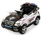 Le véhicule de contrôle par radio de 2017 enfants badine la conduite à télécommande sur le véhicule de batterie de bébé de véhicule