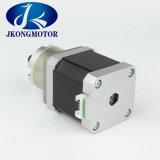 Jk42HSP 42mm (NEMA17) Motor paso a paso Caja de engranajes planetarios con alta calidad