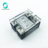 Van de Output van de Input 24-480VAC van Hotsale ssr-10AA 80-280VAC MiniRelais In vaste toestand