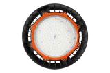 UFO 5 Jahre der Garantie-240W hohe Effecacy LED hohe Bucht-Licht-