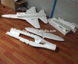 Epo 거품 Edf 제트 항공기 장비 OEM 공장
