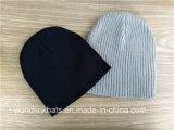 عادة حاكّة عمليّة بيع [كت ر] يحبك [بني] قبعات وأغطية