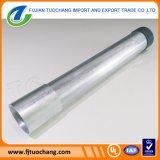 BS4568 Tubo de metal de 20mm de tubo de conductos eléctricos