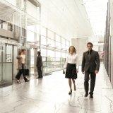 최신 판매 크기 1200*470 mm 건축재료 Polished 세라믹 지면 & 벽 도와 (KAT1200P)