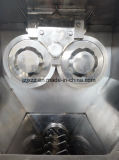 Gk-100 de droge Chemische Granulator van het Poeder