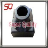 Pezzo meccanico del tornio di CNC di alta precisione con servizio dell'OEM
