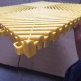 De Mat van de Vloer van /Garage van de Vloer van Readygo pp Garager van Qingdao