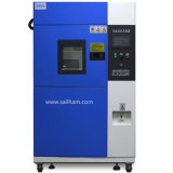 محترفة مختبرة درجة حرارة ورطوبة إختبار آلة/غرفة