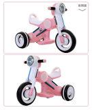 Schöne Flasing helle Baby-Batterie-Fahrt auf Spielzeug-Motorrad