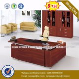 New Color elegantly Design manager Executive Office Desk (HX-3203)