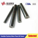 Zhuzhou fresas de carburo de alta calidad y soporte de herramienta de fresado CNC