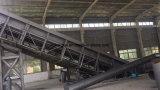 Psx-1200 - Linha de esmagamento de sucata de aço