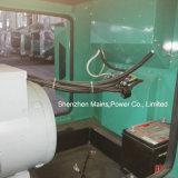 10 Ква Parkins Silent дизельного генератора Perkin шумоизоляция корпуса генератора