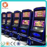 Japón la ranura del Casino de Pachinko original /Pachinco Virtua/máquina de pinball
