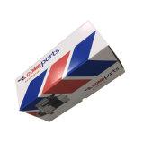 Гофрированный картон почтовые ящики, пользовательские бытовой прибор упаковке