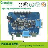 доски проводки принтера 3D создатель агрегата PCB напечатанной (GT-0358)
