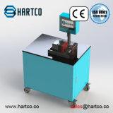 Raccord Flareless élastomère interne automatique machine olivage 7777avec certificat Ce (SA)