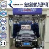 آليّة نفق سيارة [وشينغ مشن] تجهيز سعر مع تسعة فراش [هيغقوليتي] صناعة مصنع