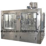 飲み物の充填機(14-12-5)または水充填機