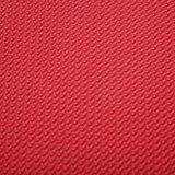 De met elkaar verbindende Mat van Taekwondo van de Mat van de Vloer van Matsports van het Schuim van EVA