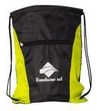 Saco de Arrumação para roupa suja impermeável Travel Caminhadas Sport nadar Backpack