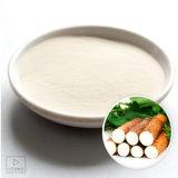 Fabrikant van Wilde Yam Extract/FDA; ISO22000; Kosjer; SGS; Halal.