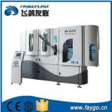 L'animale domestico Barrels la macchina automatica 1L-2L dello stampaggio mediante soffiatura