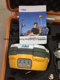 L'Ciao-Obiettivo di vendita caldo V30 Gnss il GPS Rtk Cina ha fatto la marca