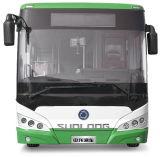 Omnibus urbano Slk6109hev de la ciudad de 2017 Mide